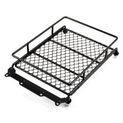 Fastrax Metal Luggage Tray - Large