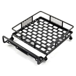 Fastrax Metal Luggage Tray - Medium