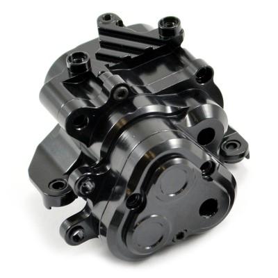 Fastrax Trx-4 Aluminium Transmission Case