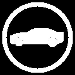 RC Drift Accessories