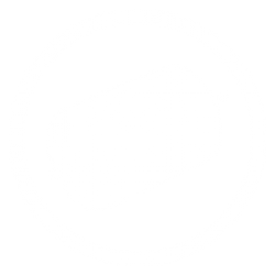 Motor Accessories