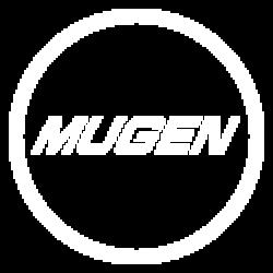 Mugen Option Parts