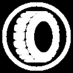Off-Road Wheels & Tyres