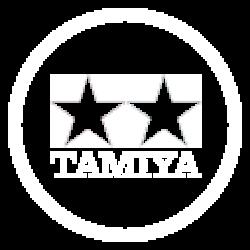 Tamiya Option Parts