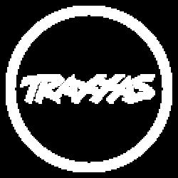 Traxxas Option Parts