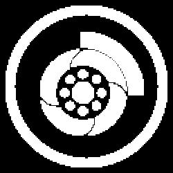 Wheels & Tyres Accessories