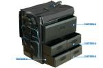 Fastrax Car Mega Hauler Transporter Bag (1/8th)
